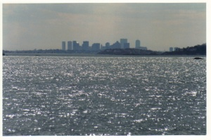 boston-from-marblehead