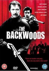 backwoods_243x347