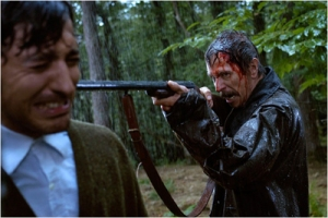 the_backwoods_movie_image_gary_oldman__1_