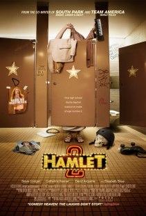 poster-hamlet2-lg